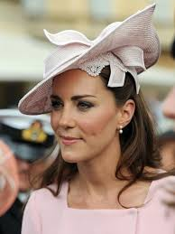 earrings kate middleton drop pearl earrings kate middleton s jewelry