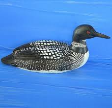48 best loon painting design images on ducks painting