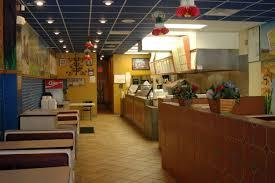 columbia mo mexican food el rancho mexican restaurant