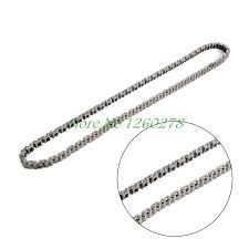 cam timing chain promotion shop for promotional cam timing chain