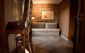 chambre d hote mirande la mirande ancien corps de ferme rénové vieux de 200 ans en ardèche