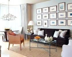 Cheap Modern Living Room Sets by Livingroom Furniture Idea U2013 Lesbrand Co