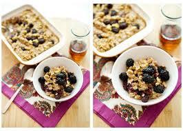 Oatmeal Toppings Bar 117 Best Oatmeal Recipes Images On Pinterest Oatmeal Recipes