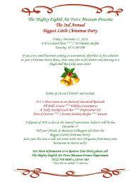 itinerary templates for christmas u2013 fun for christmas