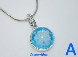 cremation jewlery ashes florida cremation ash scattering and burial at sea