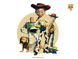 jessie toy story images jessie wp hd wallpaper background