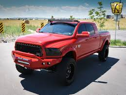 dodge ram mega cab in illinois for sale used cars on buysellsearch