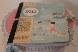 best wedding planning book best a wedding planner book diy wedding planner book two prince