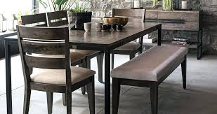 Affordable Dining Room Furniture Cheap Dining Room Chairs Dining Affordable Dining Table Chairs
