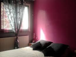 chambre couleur et chocolat chambre couleur taupe et blanc chambre couleur taupe et