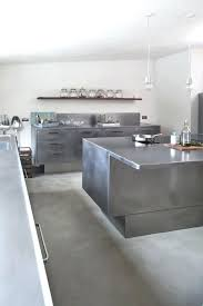 stainless steel cabinets ikea stainless steel kitchen cabinets ikea door stainless steel kitchen