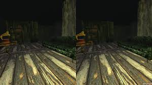 Scary Maps Scary Adventure Vr Android Apps On Google Play