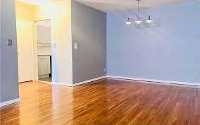 Deep River Oak Laminate Flooring 804 Bronx River Road 3g Bronxville Ny 10708
