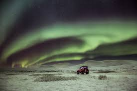 iceland northern lights season northern lights in iceland iceland unlimited