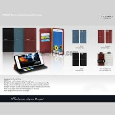 royal series stand card holder pu leather tpu for iphone 7