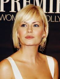 short hairstyle fine hair short hairstyles for women and man