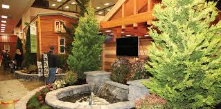 Home Decorating And Remodeling Show Seattle Home Show Home Improvement Builders Remodeling Ideas
