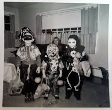 spirit halloween keene nh mangozeen october 2014