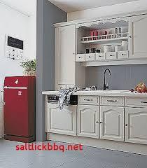 peinture sol cuisine resine sur carrelage sol cuisine pour idees de deco de cuisine