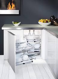 kitchen blind corner solutions upper cabinet kitchen corner