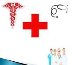 medical powerpoint templates medical ppt themes free medical