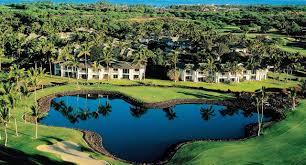 hawaii resorts luxury condo rentals the islands at mauna lani