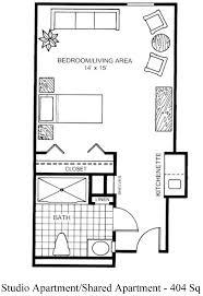 largo fl assisted living u0026 memory care princeton village of