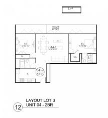 home design 650 square feet small one bedroom house plans indian plan for 650 sqft single