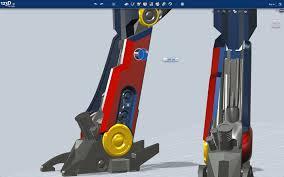 123d design free download zwodnik