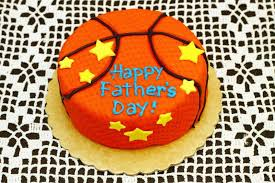 fathers day cakes lovetoknow