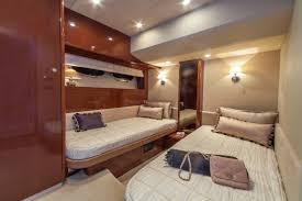 lexus yacht interior img 12 west nautical