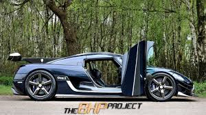 koenigsegg one 1 crash this koenigsegg one 1 reminds us of a real life sleeping giant