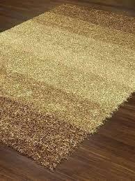 Area Rugs And Carpets Area Rug Carpet Pad Area Rugs And Carpets Area Rugs Carpet Pads