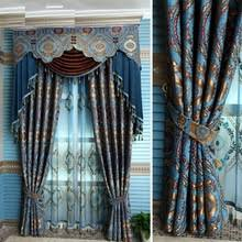 Beads Curtains Online Compare Prices On Hanging Bead Curtains Online Shopping Buy Low