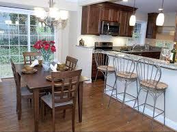 bi level kitchen ideas split level kitchen split level kitchen island ideas inature me