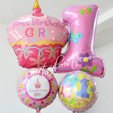 birthday helium balloons flowers and gifts delivered in singapore balloons party balloon