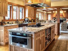 home improvement ideas kitchen top 15 stunning kitchen design ideas and their costs diy home