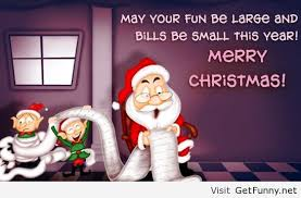 merry quotes sayings from