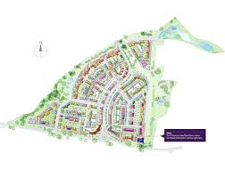 Exeter England Map by Hele Park New Homes For Sale In Newton Abbot Taylor Wimpey