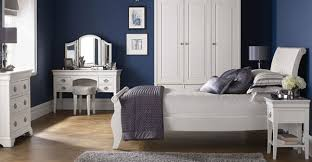 Where To Buy White Bedroom Furniture White Furniture Sale On White Bedroom Dining Furniture Cfsuk