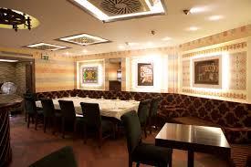 al amir arabic restaurant budapest halal food