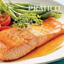 filets de saumon grillés à l érable recettes cuisine et