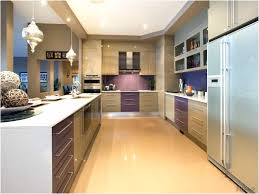 modern galley kitchen ideas galley kitchen ideas ideas luxury modern galley kitchen design
