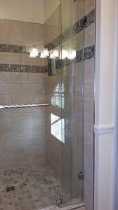 bathroom remodel images bathroom remodel in midlothian rva remodeling llc
