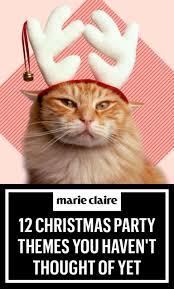Filipino Christmas Party Themes 15 Creative Christmas Party Themes Best Holiday Party Ideas