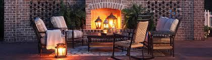 Outdoor Furniture Augusta Ga by Casual Furniture Of Augusta Llc 3725 Washington Road Augusta Ga