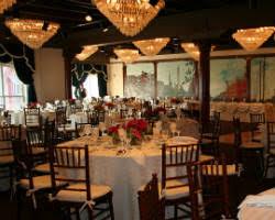 baltimore wedding venues top 10 wedding venues in baltimore md best banquet halls