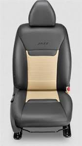 car seat covers for honda jazz honda jazz accessories in india price of honda jazz fabric seat