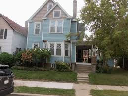 south milwaukee wi homes under 100 000 for sale realty