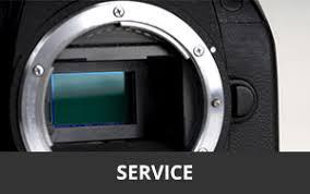 bureau des passeports repentigny magasin référence en appareil photo photo service montreal